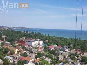 продажадвухкомнатной квартиры на улице Штилевая ул.